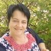 Марина, 51, г.Благовещенск (Амурская обл.)
