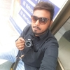 Amitchanchlani, 21, г.Ахмадабад