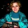 Анна, 28, Дніпро́