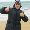 БОРЯ, 31, г.Ашхабад