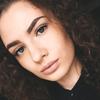 Елена, 19, г.Одесса