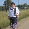Надежда, 61, г.Екатеринбург