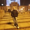 nodari, 35, г.Рустави