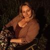 Мария, 28, г.Казань