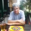 Антон, 46, г.Волгодонск