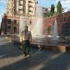 Василь, 48, г.Ивано-Франковск
