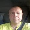 Владимир, 56, г.Тула