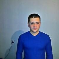 Алексей, 35 лет, Козерог, Новосибирск