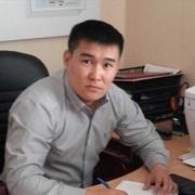 Алихан 28 Усть-Каменогорск