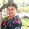 Фая, 49, г.Шахтинск
