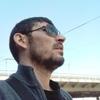 Михаил, 38, г.Одесса