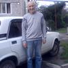 Сергей, 59, г.Новоалександровск