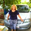 Елена, 58, г.Красногвардейск