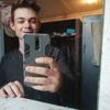 Андрей, 21, г.Бердянск