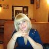 Татьяна, 24, г.Красноармейск