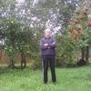 евгений, 61, г.Санкт-Петербург