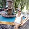 ♥★♥ K♥С♥Ю♥Ш♥А, 37, г.Богуслав