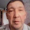 Евгений, 37, г.Новокузнецк