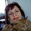 Ольга, 54, г.Херсон