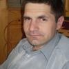 Msha, 44, Borislav