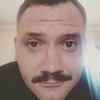 RickyRose, 35, Брисбен