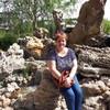 Ирина, 60, г.Каменск-Шахтинский
