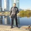 Sergei, 43, Berezniki