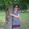 Анна, 62, г.Молодечно
