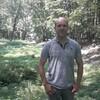 Роман, 41, г.Полтава