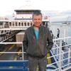 Владимир, 38, г.Борисов