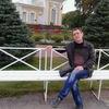 Игорь, 51, г.Мирный (Саха)