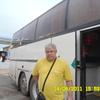 Юрий, 58, г.Геническ