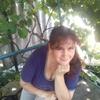 natalya, 38, Bol