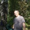Владимир, 56, г.Долгопрудный