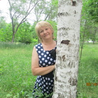 Зульхия, 63 года, Дева, Самара