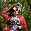 Юлия, 42, г.Троицк
