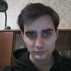 Anton, 22, г.Воронеж