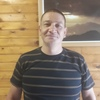 Marat, 43, Leninogorsk