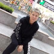 Елена 50 Санкт-Петербург