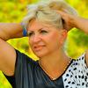 Валентинка, 56, г.Волгодонск