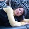 Елена, 44, г.Орехово-Зуево