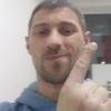 Deni, 30, г.Черкассы