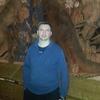 sergei, 40, г.Мытищи