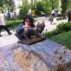 нелли, 55, г.Киев