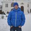 Саша, 32, г.Сергиев Посад