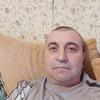 Костя, 46, г.Мирный (Архангельская обл.)