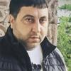 Arsen, 30, Yerevan