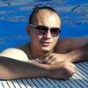 Гена, 32, г.Красноярск