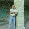 Алексей, 41, г.Кисловодск