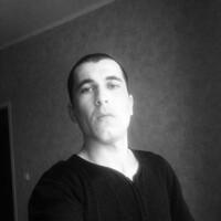Руслан, 30 лет, Весы, Москва